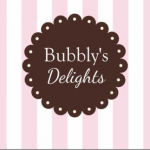 Bubbly's Delights