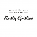 Nutty Gritties