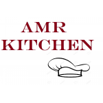 AMR KITCHEN