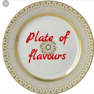 Plate of Flavours