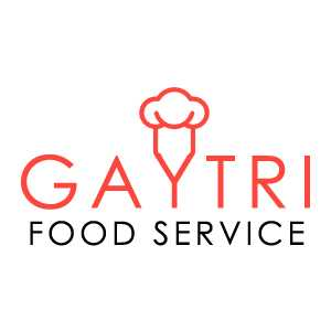 Gaytri Food Service