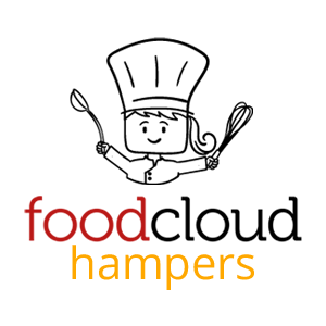 FoodCloud Diwali Hampers