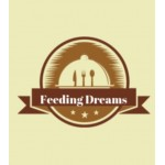 Feeding Dreams