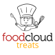 FoodCloud Munchies