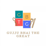 Gujju Bhai The Great