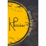 KF Kitchen