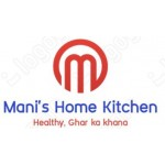 Mani's Home Kitchen