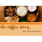 The Tiffin Story
