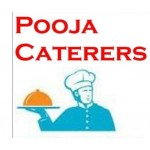 Pooja Caterers