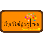 The Baking Tree