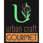 Urban Craft Gourmet