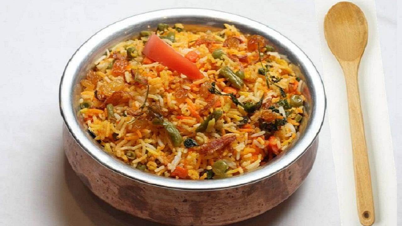 Indian Food For Chest Congestion